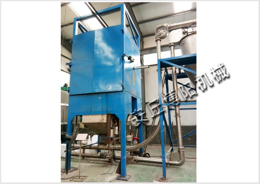 山东威海管链输送机设备,管链式输送机公司