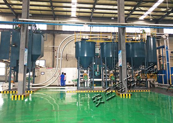 菌肥管链提升设备,辽宁管链式输送机定制