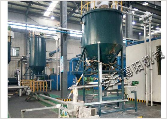 供应结块肥料管链机,管链输送机专业制造